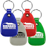 Saddle Key Fobs